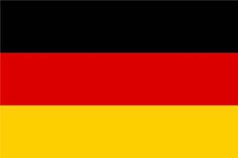 广州领区德国商务签证 申根签证