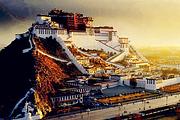 去哪儿直通车——西藏旅游 布达拉宫门票 预约自助纯玩半日游 自由行 导游讲解