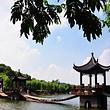 【常州出发】 溧阳天目湖含游船一日游(大门票+含船+车费)