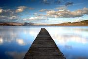 逃婚小镇-湖区-罗蒙湖-威廉堡-尼斯湖-爱丁堡-英国湖山三日游(曼彻斯特线)