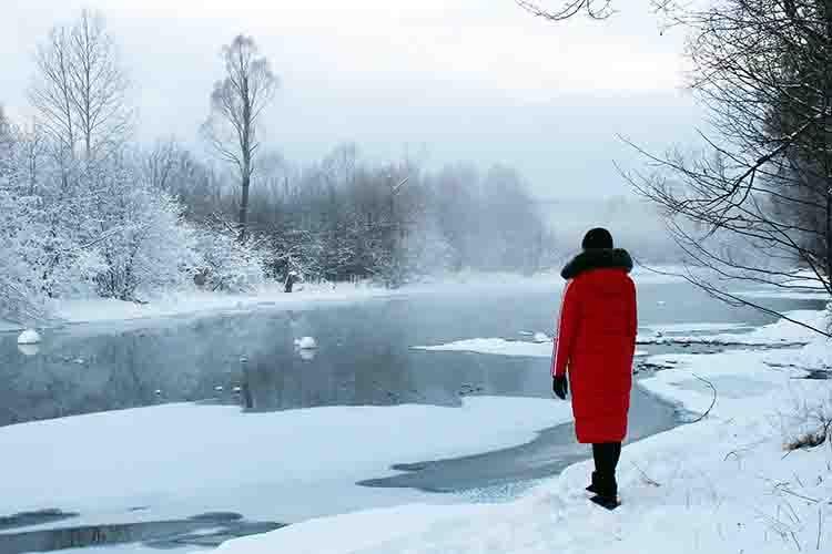 呼伦贝尔旅游包车 3天2晚自由呼吸感受冬日浪漫 纯玩自由行