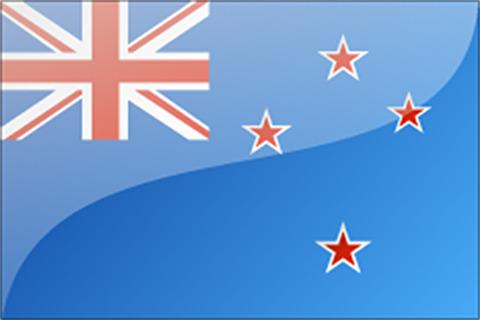 新西兰|探亲访友签证+全国受理+一对一指导培训|海洋国旅签证中心
