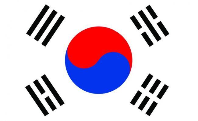广州领区韩国商务签证/商务五年多次,出签快,出签率近100%