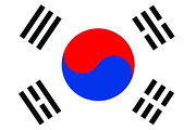 韩国商务签证/商务五年多次,出签快,出签率近100%(只受理广东广西海南)