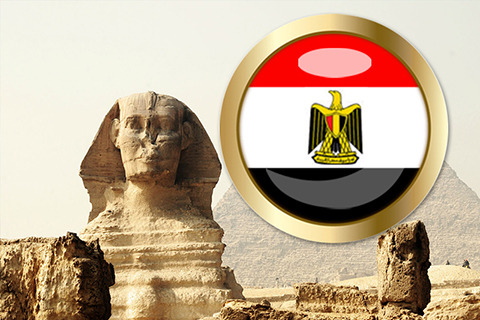 常顺旅游 埃及签证代办 埃及旅游/商务签证办理 开罗自由行签证代办