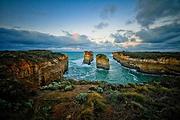 澳大利亚10日趣味度假亲子游(大堡礁+澳洲古老农庄+畅游黄金海岸)