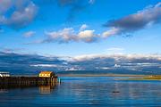 西藏全景环线自驾:新都桥、姊妹湖、林芝、拉萨、茶卡盐湖、青海湖14日自驾游