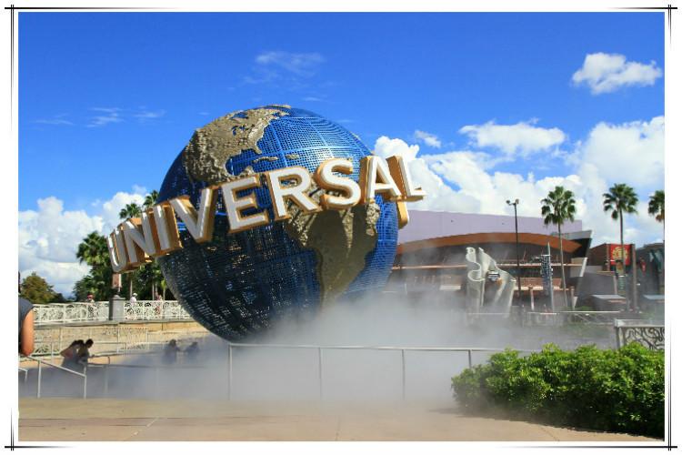 全国联运~美国墨西哥双国10日游☞蒂华纳+圣地亚哥♥住当地三星♥上海/北京飞