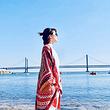 【5·1限时大促】大连环城精华纯玩一日游含帆船出海棒棰岛