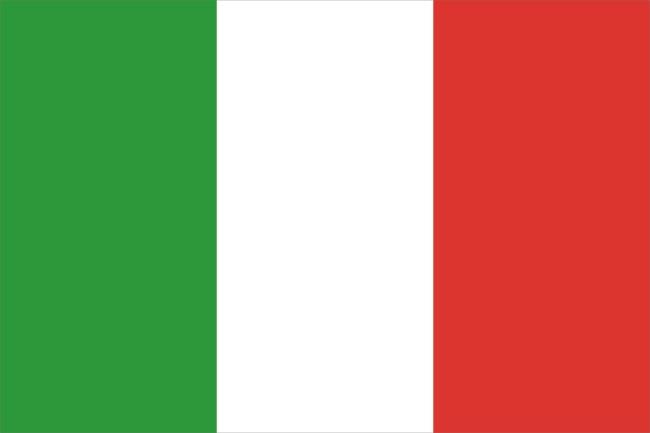 意大利签证,,无需存款证明!无二次消费,无需跟团,出签率高!