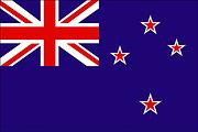 新西兰旅游/商务/探亲访友签证 专业服务,出签率高(广州领区)