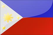 菲律宾|旅游签证免面试-支持加急海洋国旅签证中心|全国受理+顺丰包邮