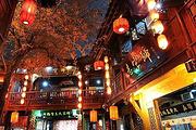 成都+赠熊猫基地门票+宽窄巷子丨2晚舒适酒店+24h接送机/火车丨赠川剧表演