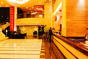 海宁市区住海宁假日国际大酒店,自选游玩海宁盐官旅游度假区,自驾出行更方便