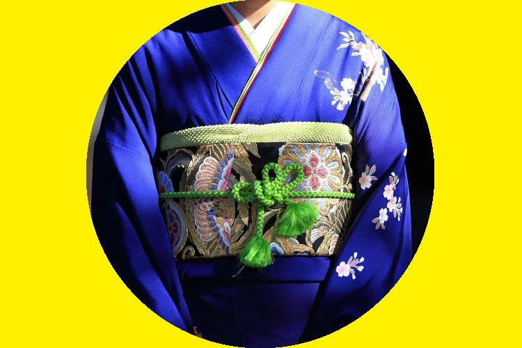 品味九州1晚温泉支付宝提现+部分升1晚希尔顿丨北京至日本九州4/5天之旅