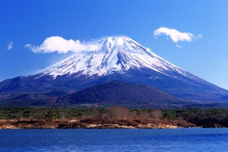 日本东京自由行4晚5日、赠送vip小包团富士山一日游、酒店连住含双早、近地铁