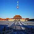 【专业摄影旅游跟拍】北京故宫深度半日游,资深导游配无线讲解器