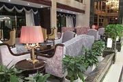 自选丽水万和豪生大酒店/丽水现代广场大酒店,自选丽水冒险岛水世界
