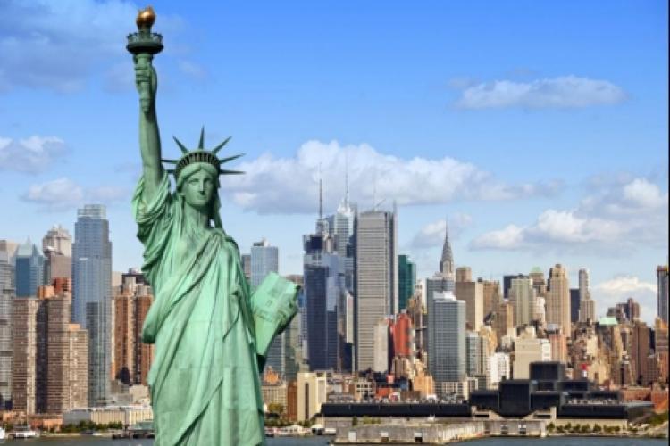 留学之梦丨美国纽约+波士顿+华盛顿11日私家团丨八大名校、各大景点丨逐一打卡