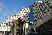 惊爆价-林芝五洲皇冠酒店-含双早-任意选择多晚套餐-可代定租车