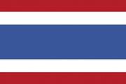老挝旅游签证/旅游加急/急速办理(全国领区)