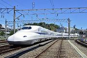 关西JR 关西广域铁路周游券 5日 成人/儿童(实体票)(普通席)