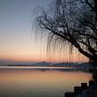 [徐州出发]汉文化景区+淮海战役纪念塔+云龙湖景区等一日游