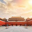 【无线耳麦讲解】北京天安门+故宫+八达岭长城丨颐和园丨恭王府