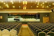 游观澜文化园景区/观澜生态水上乐园 ,住深圳观澜山水田园酒店,与大自然深情拥抱,体验客家文化