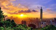 【包车游】台北故宫+士林官邸+中正纪念堂+101大楼一日包车