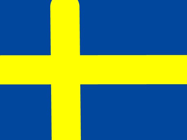 瑞典签证,一价全包,无需存款证明!无二次消费,无需跟团,出签率高!