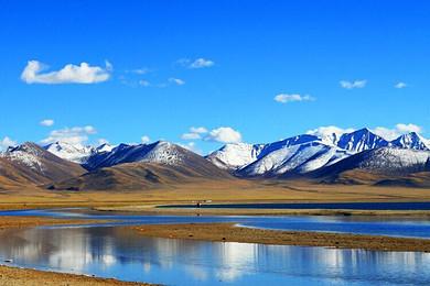 西藏现有人口_西藏人口分布图