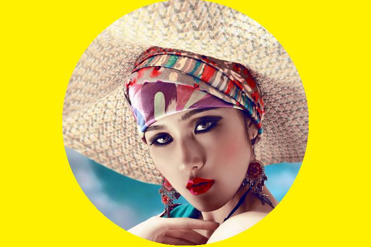 吴哥丨西贡丨美托丨河内丨下龙湾>部分赠送木偶戏>北京至柬埔寨吴哥越南8天之旅