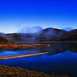 普达措国家公园纯玩一日游接送,赠送香格里拉大草原