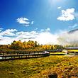 普达措国家公园+纳帕海欢乐一日游