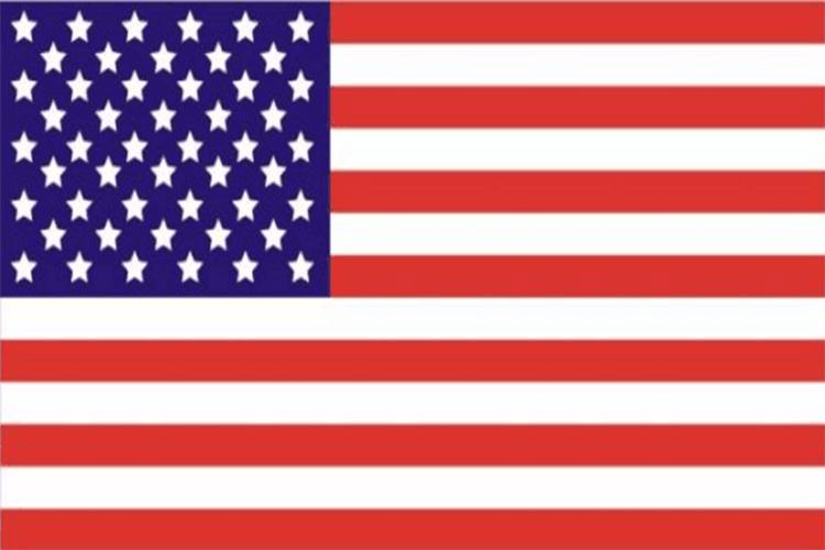 全国受理凯越签证/美国旅游、商务、探亲访友/纸签/多次进出/简化材料