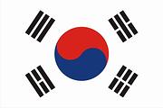 武汉使馆韩国个人旅游签证 仅受理河南 湖北 湖南 江西四省常驻户口护照