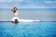普吉岛一日游 皇帝岛+珊瑚岛快艇一日游 中文导游 泰式午餐、饮料和水果