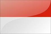 印度尼西亚|商务签+全国受理+可加急+简化资料|海洋国旅签证中心