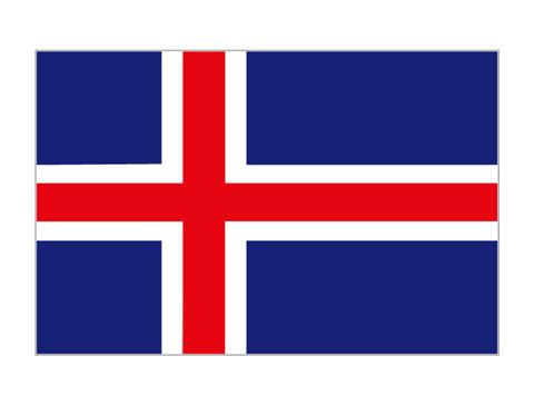 冰岛签证,一价全包,无需存款证明!无二次消费,无需跟团,出签率高!