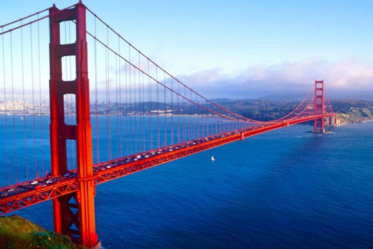 成长体验丨美国西部两大名城13天丨两大乐园+圣地亚哥丨棕榈泉购物丨斯坦福大学