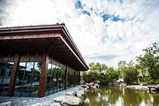 乘着春风下扬州,去瘦西湖赴一场春的盛宴住1晚扬州高星酒店7选1+游览瘦西湖风景区+免费游东关街、宋夹城