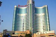 酒店近古窑景德镇开门子大酒店+景德镇古窑民俗博览区