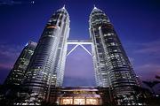 全国送签马来西亚个人旅游及商务类签证/贴纸签和电子签均可办理/全国受理