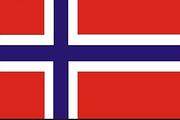 挪威签证,一价全包,无需存款证明!无二次消费,无需跟团,出签率高!