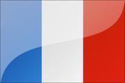 法国 商务签证,陪同录指纹,专业资料辅导 海洋国旅-全国包邮