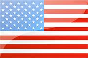 美国|探亲签证+专人赔签+一对一培训|海洋国旅签证中心