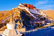 <纯玩西藏>免费游世界文化遗产—布达拉宫+大昭寺+ 1晚酒店聆听专业导游讲解