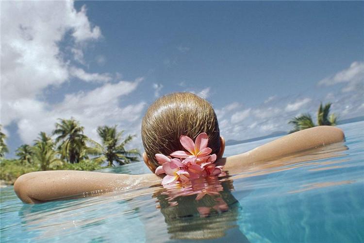 ✈神享受✈甲米6天自由行丨索菲特甲米高尔夫球场及温泉度假丨私人沙滩泳池