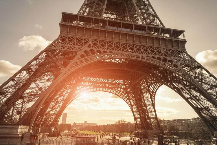 法国10日深度游!尼斯+戛纳+普罗旺斯+巴黎+赠送米兰(卢浮宫+艾菲尔铁塔)